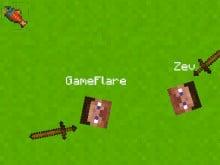 MineStrike online game