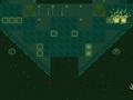 SpaceGate online hra