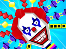 Corona Virus online game