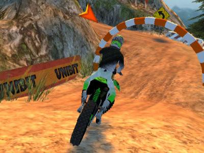 Uphill Offroad Moto Racing online game