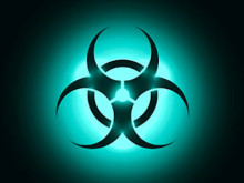 Pandemic Simulator online game