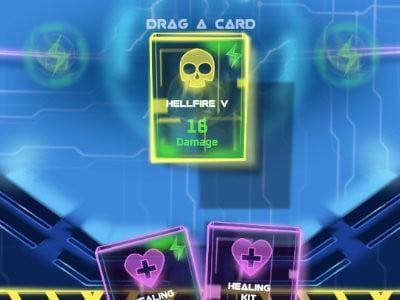 Litemint online game