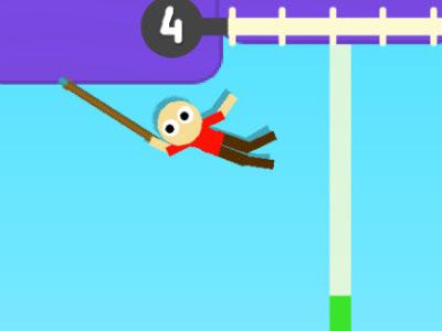 Hanger 2 online hra