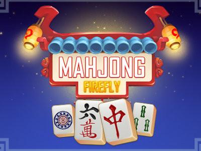 Mahjong Firefly online game