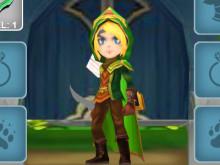 Archero Online online game