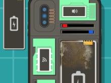 Repair It oнлайн-игра