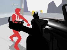 MercZone online hra