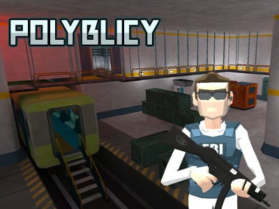POLYBLICY online game