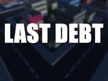 Last Debt online game