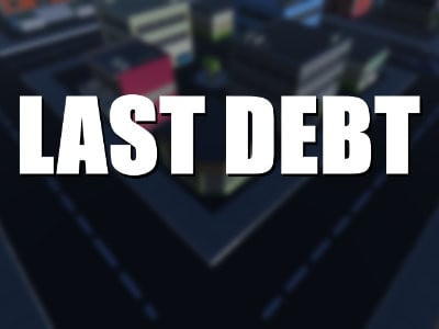 Last Debt online game