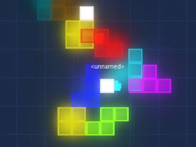 Tetrads online hra
