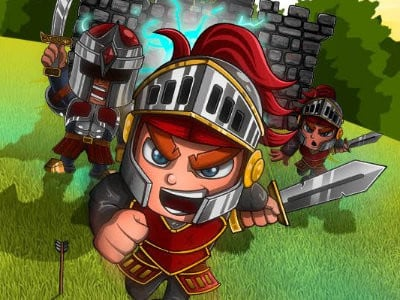 VeraTowers 2 online game