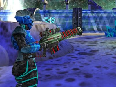 Moon Clash Heroes online game