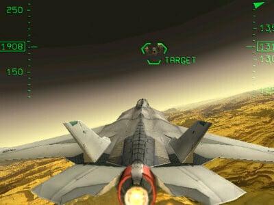 Fractal Combat X oнлайн-игра