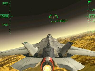 Fractal Combat X online game