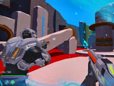 Ev online game