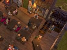 Tavern Master juego en línea