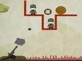 Helmet Bombers online game