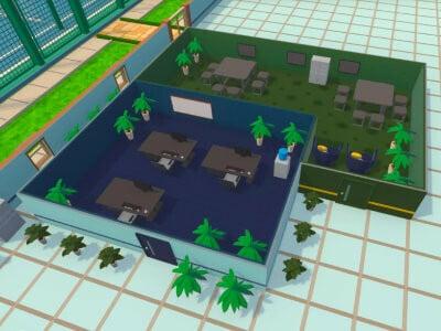 House Builder online game
