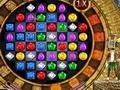 Jade Monkey online hra
