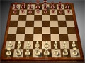 Chess online hra