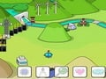 Grow Valley online game