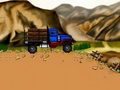 Transporter Truck online game