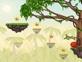 Go Home Ball 2 online game