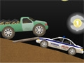 Border Services online hra