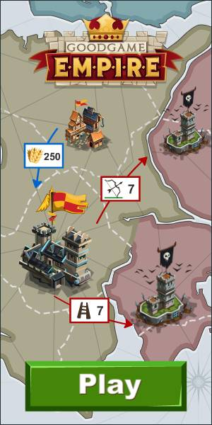 WarBrokers io – Online Game | Gameflare com