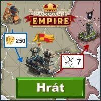 Goodgame empire html5