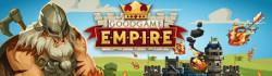 Empire sidebar SK