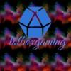 lolboxgamer