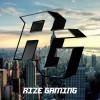 RiZe_VorteX01