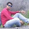nishantpadiyar