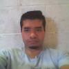 Jonathan Armando Arias