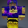 greenville_lover on roblox