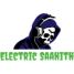 Electric Saahith