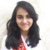 Aamina Amjad