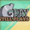 greystillplays