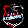 MathiasonYT