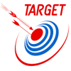 xXx_TargetxXx