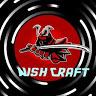 Wish_ Craft