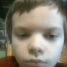 Brady Rossignol
