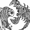 Monsterlit1