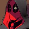 Deadpool_killz_