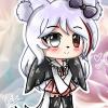 Unicorn_Foxy