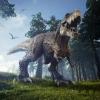 dinosaur lover and hunter2
