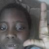 Christian Anyan-Mensah