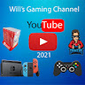 Will's Gaming